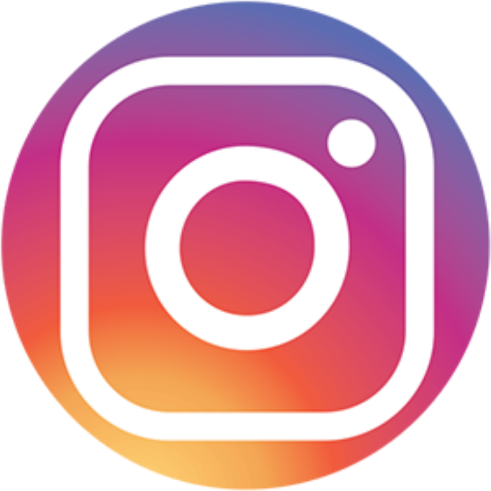 Follow The Danver Group on Instagram