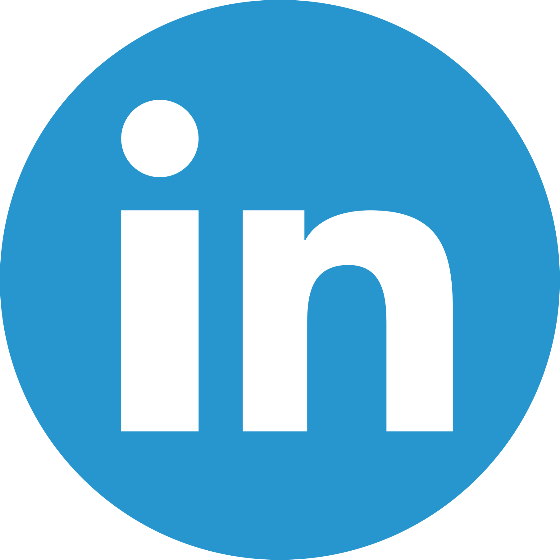 Follow The Danver Group on LinkedIn